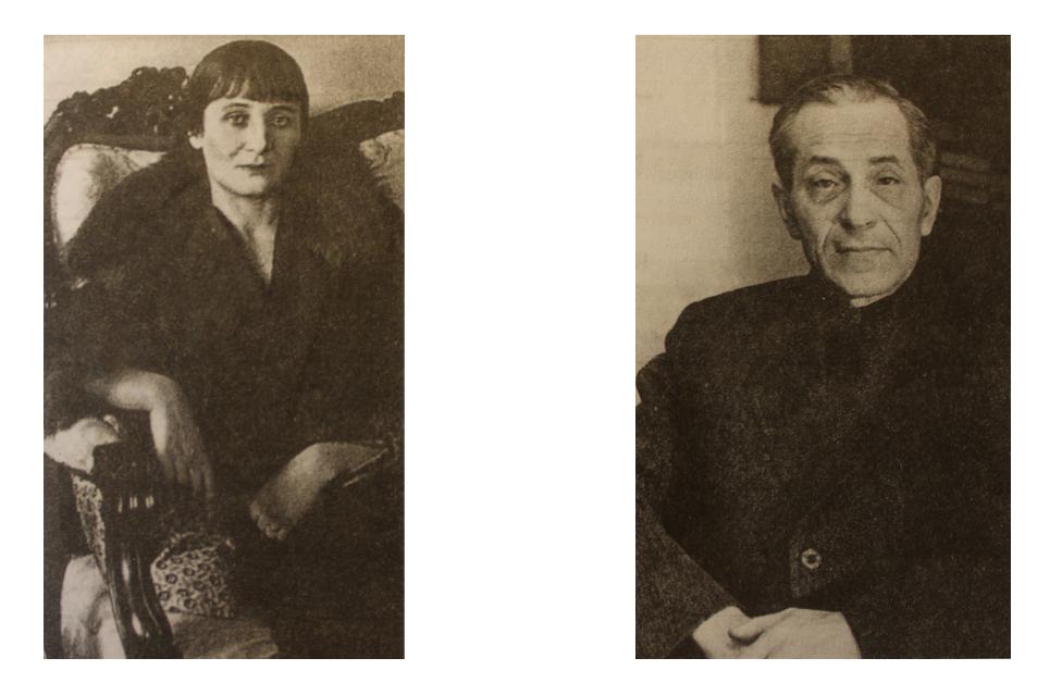 Напишите под портретами фамилии деятелей культуры и кратко ответьте на поставленные вопросы